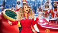 Biografie was een succes, dus wil Mariah Carey nu haar leven laten verfilmen