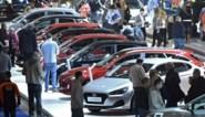 Autosector probeert bar slecht jaar recht te trekken, en daar kan jij van profiteren: 6.500 euro korting op nieuwe wagen