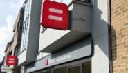 """Ook Belfius sluit 14 kantoren, maar """"geen jobs verloren"""""""