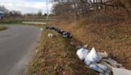 Zwerfafval in Vlaanderen opnieuw toegenomen, minister Zuhal Demir (N-VA) kondigt meteen maatregelen aan