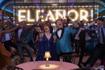 RECENSIE. 'The prom' van Ryan Murphy: Sterke sterren, zwak licht **