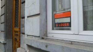 Groen-fractieleider vraagt snellere invoering proactieve tests op huurmarkt