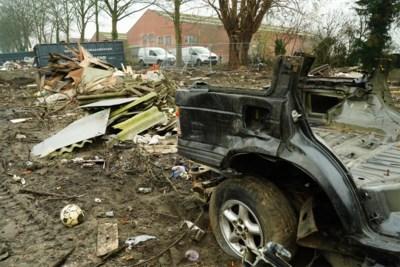 FACTCHECK. Geeft Gent dit jaar meer dan 1 miljoen euro uit aan Oost-Europese daklozen?