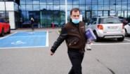 Politie valt opnieuw binnen bij Nantes: het reilen en zeilen van Mogi Bayat binnen Franse club wordt onderzocht