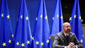 Leiders vinden op EU-top uitweg voor Hongaars-Poolse crisis, België ontvangt 5 miljard uit herstelfonds
