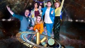 Ketnet brengt 'Gala van de gouden K's' niet in het Sportpaleis, maar plant wel spektakelshow