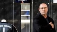 25 jaar na hét arrest: waarom ook Dries Mertens best eens kan langsgaan bij Jean-Marc Bosman
