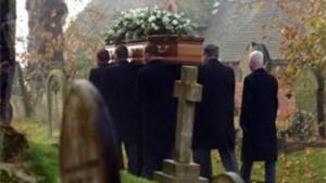 Maximum 15 aanwezigen op huwelijken, begrafenissen en crematies