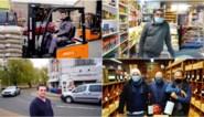 """Knip van Gentbruggebrug is doemscenario voor handelaars: """"De commerce moet toch niet altijd boeten?"""""""