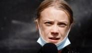 """Greta Thunberg spreekt voor virtuele klimaattop: """"We stevenen pijlsnel af op klimaatcrisis"""""""