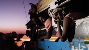 Conflict Ethiopië:Eerste internationaal hulpkonvooi aangekomen in hoofdstad van Tigray