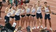 Team Borlée wordt Vlaams na aanhoudende strubbelingen met Waalse atletiekbobo's