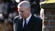 Britse prins Andrew alweer in nauwe schoentjes: dochter kan alibi voor verkrachting niet bevestigen