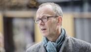 """Filip Watteeuw over Gentbruggebrug: """"Ik begrijp bekommernis van handelaars"""""""
