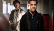 RECENSIE. 'The prodigal son': Psychopaat & zoon **