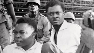 """""""Resten van Patrice Lumumba zullen in 2021 naar Congo gerepatrieerd worden"""""""