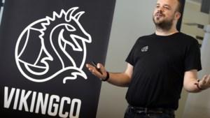 Proximus neemt Mobile Vikings over van DPG Media