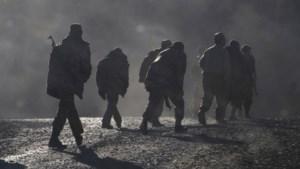 Gevangenenruil tussen Azerbeidzjan en Armenië gestart na conflict over Nagorno-Karabach