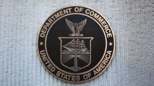 """Amerikaanse ministeries getroffen door grootscheepse cyberaanval """"van Russen"""""""