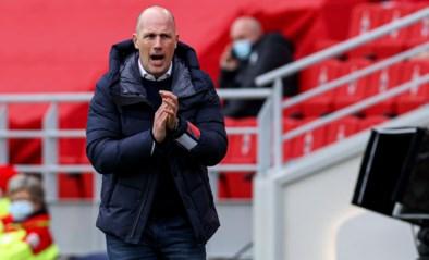 """Club Brugge gelooft in mooi Europa League-verhaal, maar is op z'n hoede voor stugge Oekraïeners: """"Dynamo is verwittigd na vorig seizoen"""""""