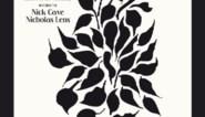 RECENSIE. 'L.I.T.A.N.I.E.S' van Nicholas Lens en Nick Cave: Mini-opera met de Raaf ****