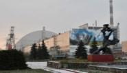 Oekraïne wil ontplofte kerncentrale van Tsjernobyl laten erkennen als werelderfgoed