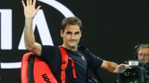 Australian Open 2021: Rafael Nadal zegt toe, Roger Federer zaait twijfels, maar wat doet Kim Clijsters?