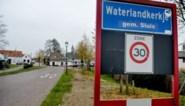 """Garagist (47) die minderjarige meisjes """"verhuurde in Belgische parenclubs"""" krijgt strengere straf dan geëist"""