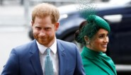 Harry en Meghan sluiten deal met Spotify voor podcasts