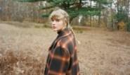 Taylor Swift doet jas van Stella McCartney meteen uitverkopen