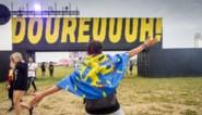 Dour Festival maakt 31 nieuwe namen bekend voor editie 2021