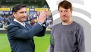 """Onze Anderlecht-watcher buigt zich over vertrek van clublegende Luc Nilis: """"Paars-wit zat in lastig parket"""""""