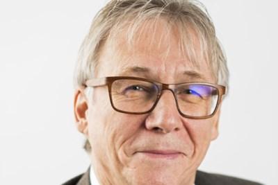 """Huub Broers (69) zet tweede stap richting politieke exit: """"Ik ben geen Herman De Croo die tot zijn honderdste in de politiek wil blijven"""""""