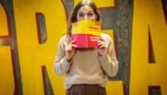 'Make Belgium great again' zamelde al meer dan een miljoen euro in voor kinderen in armoede