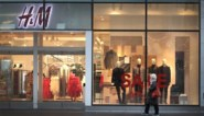 H&M start met kleding-abonnementen