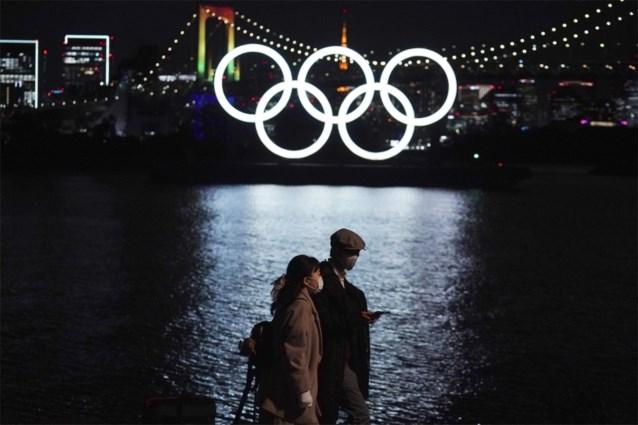 """Delegatiedokter onderstreept belang van vaccin voor Tokio 2021: """"Wees gerust, onze olympische atleten zullen hun beurt afwachten"""""""