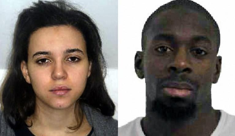 Alle verdachten schuldig bevonden op proces over aanslag op Charlie Hebdo, 30 jaar cel voor hoofdverdachte
