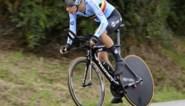 Strijd om 17-jarig Belgisch wielertalent is gestreden: Cian Uijtdebroeks trekt naar BORA-hansgrohe