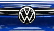 Volkswagen roept in België 232 wagens terug wegens mogelijk probleem met rempedaal