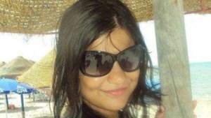 Syriëgangster Hafsa Sliti bij verstek veroordeeld tot vijf jaar cel