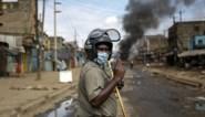 Amnesty: Ordetroepen gebruiken corona als dekmantel voor mensenrechtenschendingen