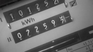 Altijd de kleine lettertjes lezen: bijna 1 miljoen Belgische gezinnen betalen te veel voor energie