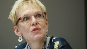 """Overheid trekt 500.000 euro uit voor steun sekswerkers: """"Ze worden enorm zwaar getroffen"""""""