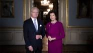 """Het land dat alles anders deed, gaat nu ook door de knieën: Zweedse koning geeft toe """"gefaald te hebben"""""""