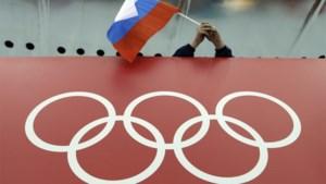 Rusland blijft geschorst wegens massaal dopinggebruik: geen Olympische Spelen in Tokio 2021, geen Winterspelen in 2022