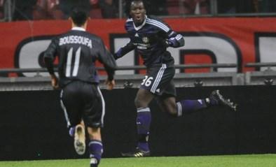 """Mijmerende Romelu Lukaku blikt terug op hoogtepunt bij Anderlecht, vandaag exact 11 jaar geleden: """"Een dag om te herinneren"""""""