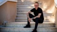 Serge Pauwels wordt 'Development Coach' bij Belgian Cycling
