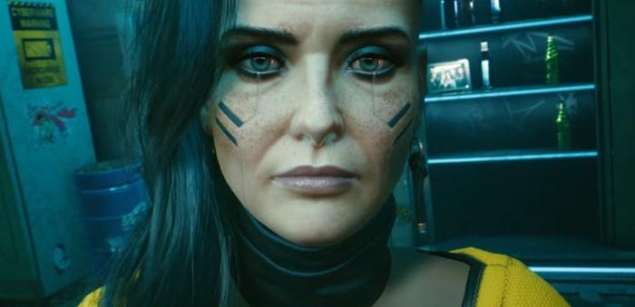 Acht jaar gewacht op 'Cyberpunk 2077', maar nu blijkt meest gehypete game van het jaar een flop. Wat is er misgelopen?