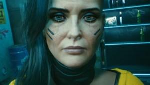 Sony haalt topgame 'Cyberpunk 2077' uit eigen onlinewinkel na talloze bugs