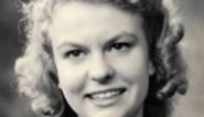 De bijna vergeten heldin: Janine was amper 16 toen ze honderden soldaten redde